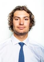 Cody Pisarczyk