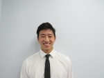 Aidan Chow