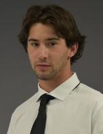 Brett Bamber